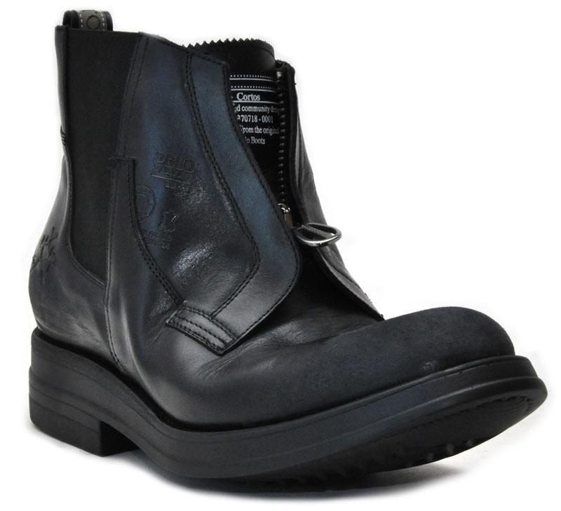 pitti-87-la-martina-scarpe
