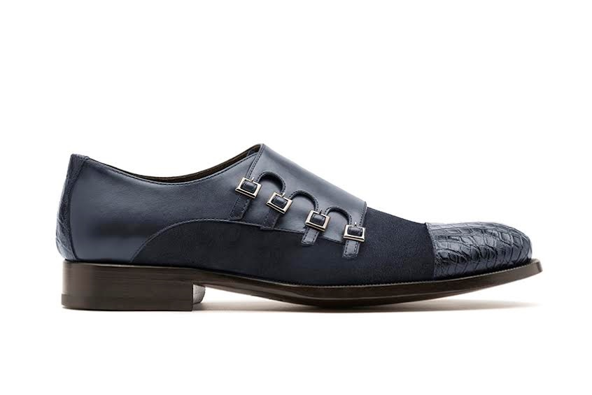 scarpe-pitti-uomo-castori-mocassini