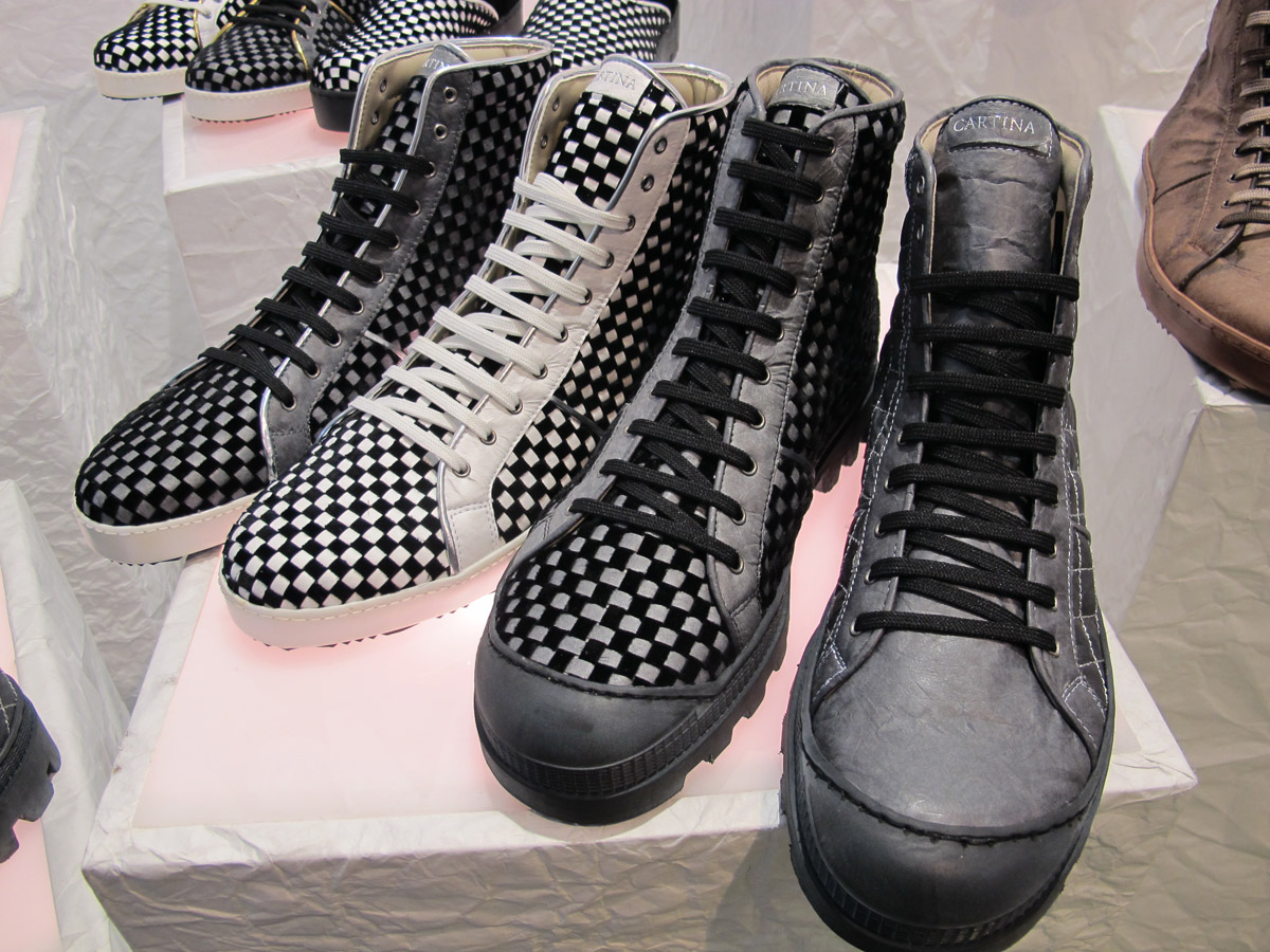 sneakers-cartina-pitti-uomo-87