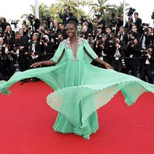 Highlights from CANNES 2015