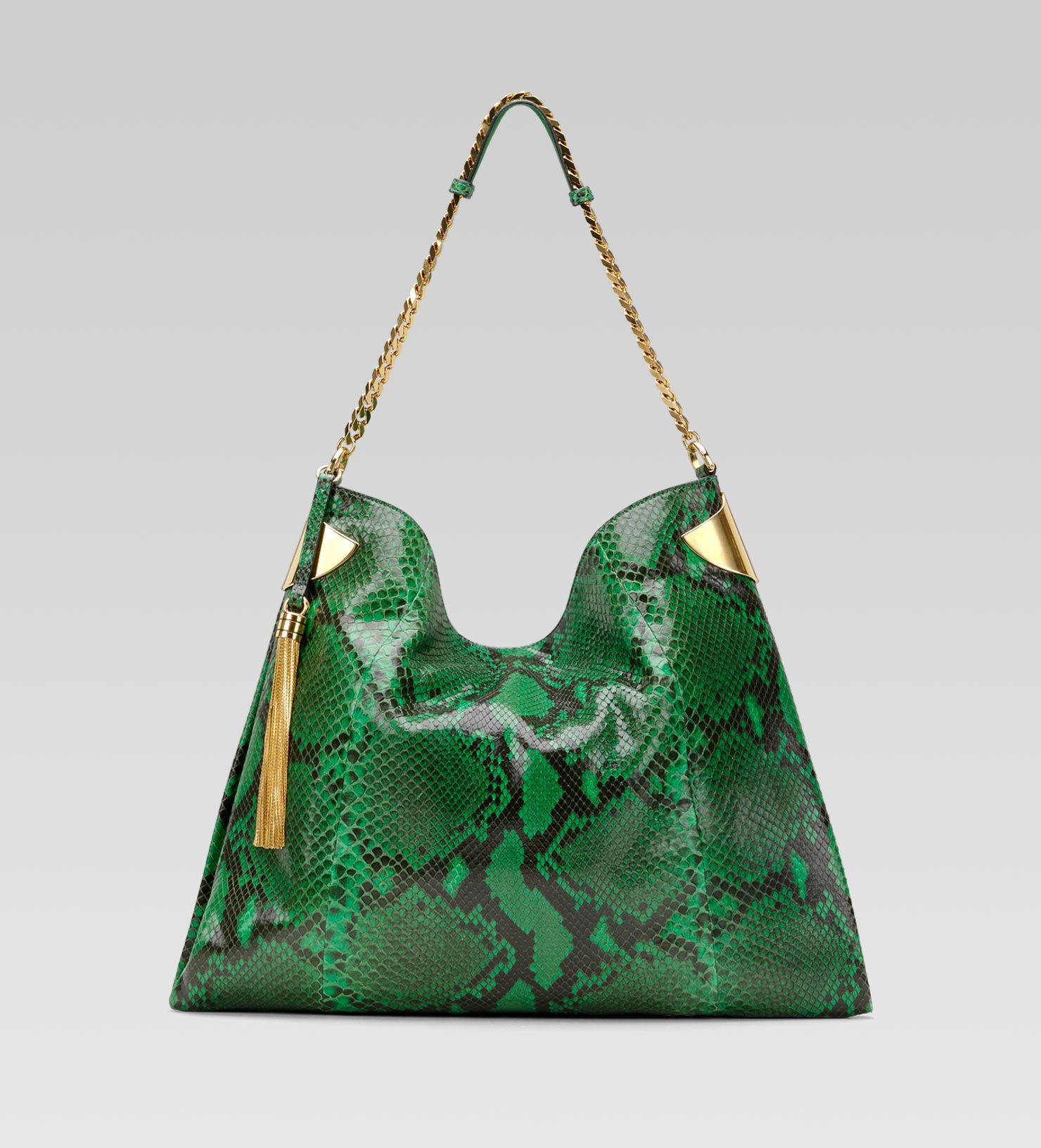 Gucci-gucci-1970-large-shoulder-bag-1