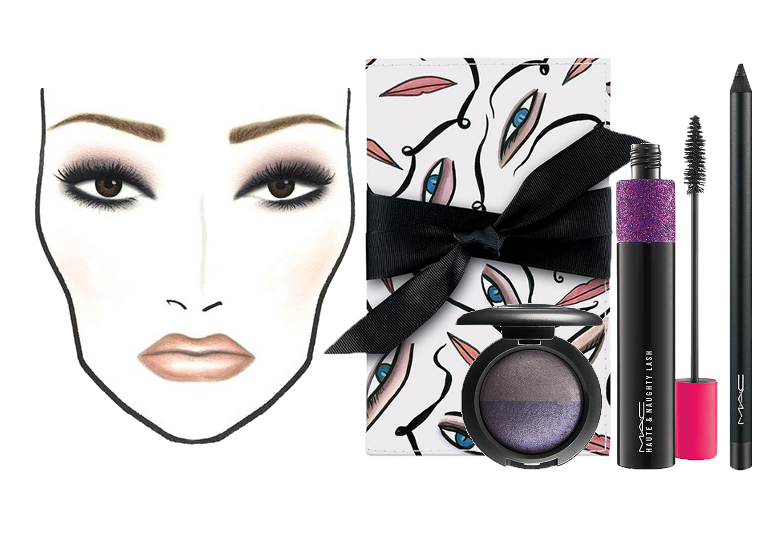 MAC_Ilustated_Rebecca_Moses_Collection_Fall_2013