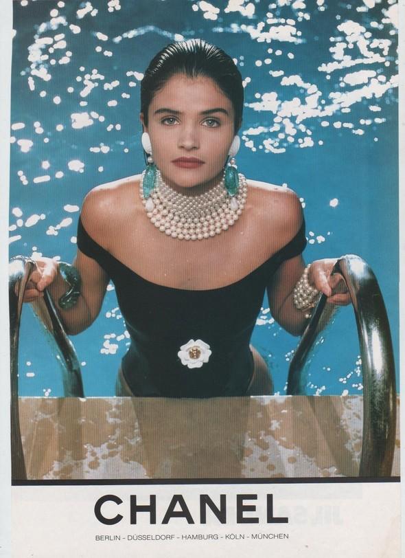 chanel-1980-gioielli