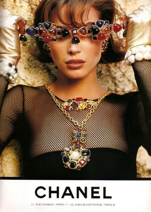 chanel-ines-1980-gioielli