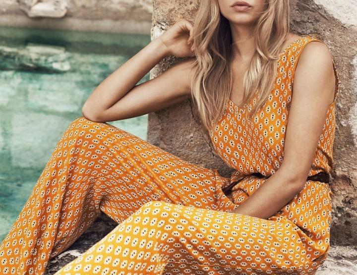 fringe-and-doll-cover-mango-jumpsuit-2015--720x555