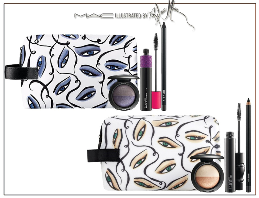 mac-illustrated-collection-rebecca-moses-eye-bag