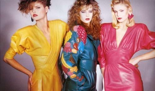moda-anni-80-abiti