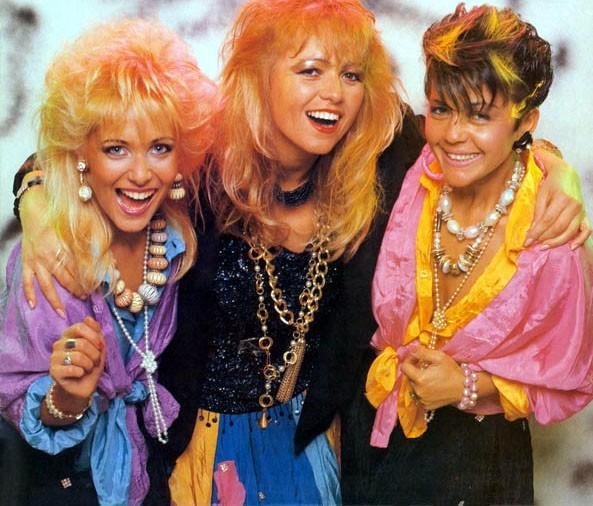 moda-anni-80-collane