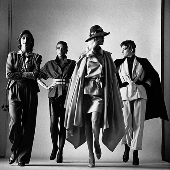 moda-anni-80-il-ritrono-delle-spalline-L-KIx1NU