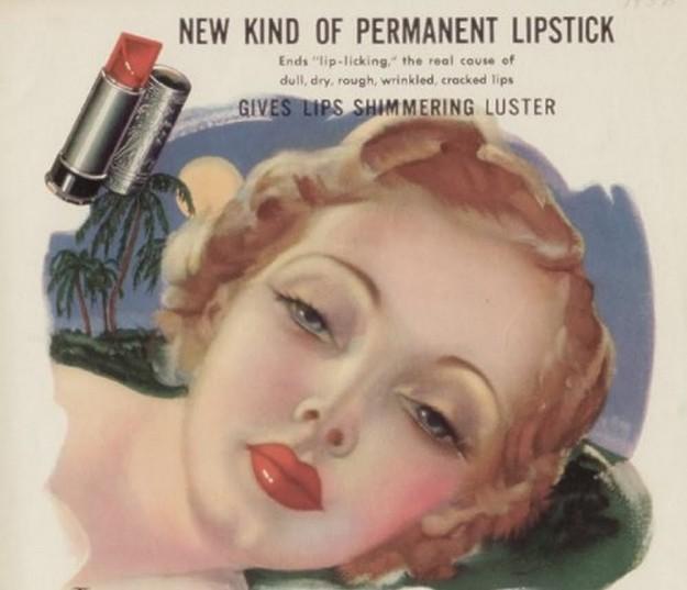 profumi-e-cosmetici-vintage