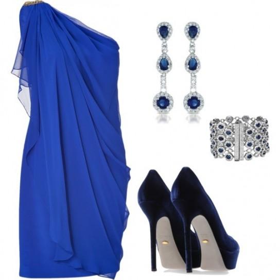 Vestito Matrimonio Uomo Blu Elettrico : Come vestirsi ad un matrimonio ‹ i murr