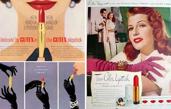 vintage_lipstick1