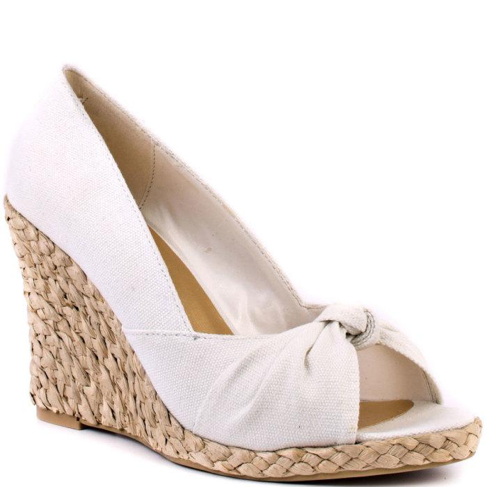 107-Diba-Dandi-Lion-Natural-Canvas-Women-Shoes-1