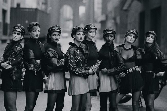 Peter-Lindbergh-US-Vogue-1991_650x435