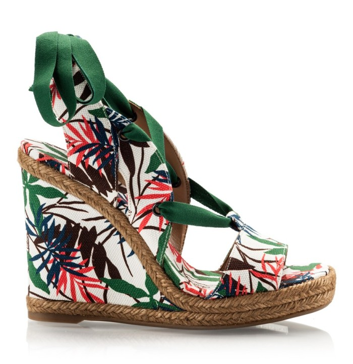 castaner-isa-shoes-tropical-floral-print-canvas-espardille-wedge-sandals-crossover-laces-fratelli-karida-2