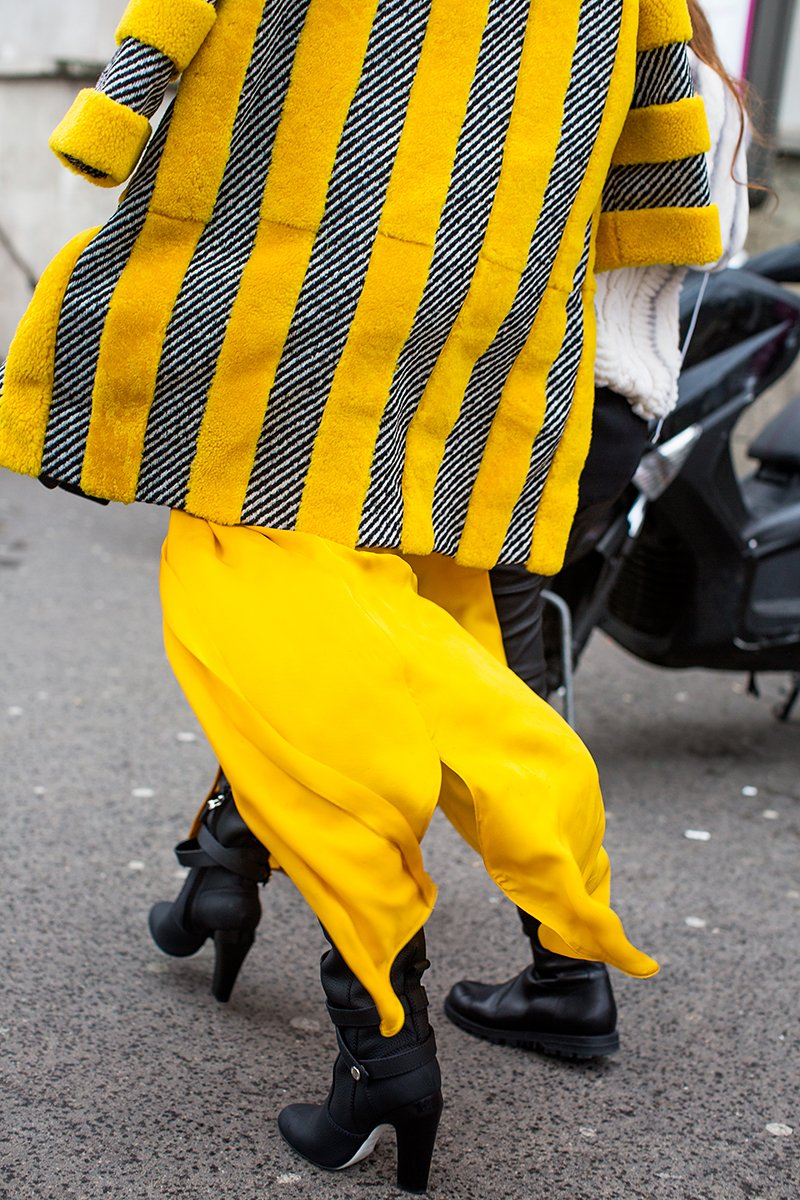 couture-spring2015-streetstyle-day4-15