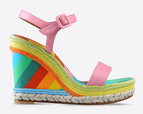 feminine-espadrilles-wedge-sandals-valentinogaravani-springsummer-2015