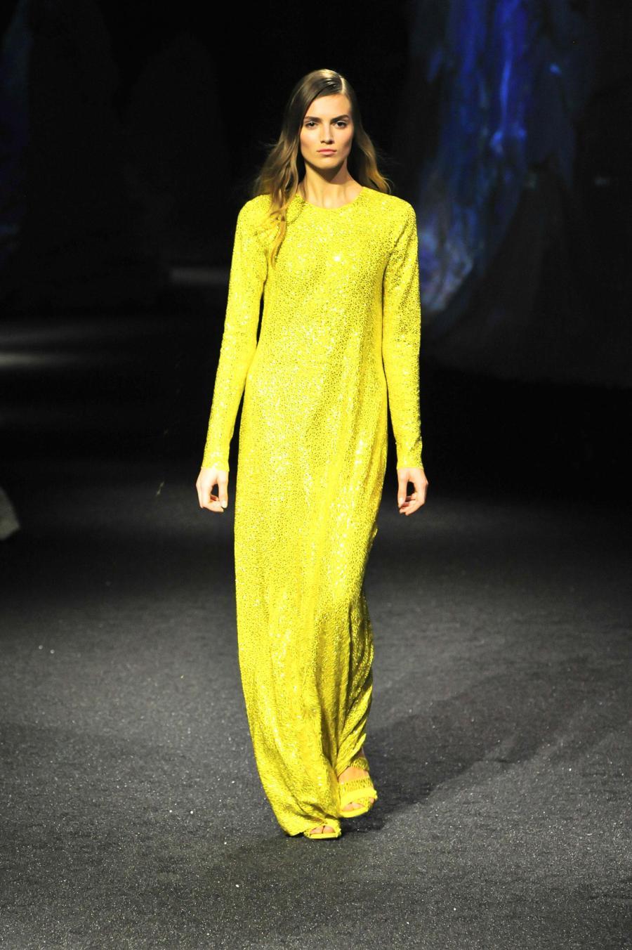 philipp-plein-women-s-fashion-show-ss15-57-20140922364602