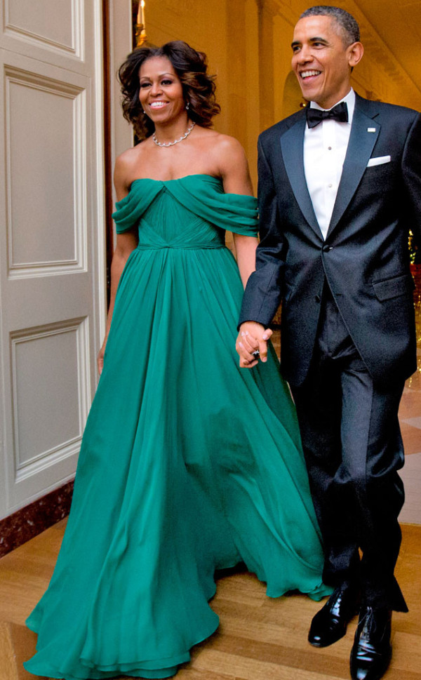 rs_634x1024-131209143036-634.-michelle-obama-marchesa-green-dress