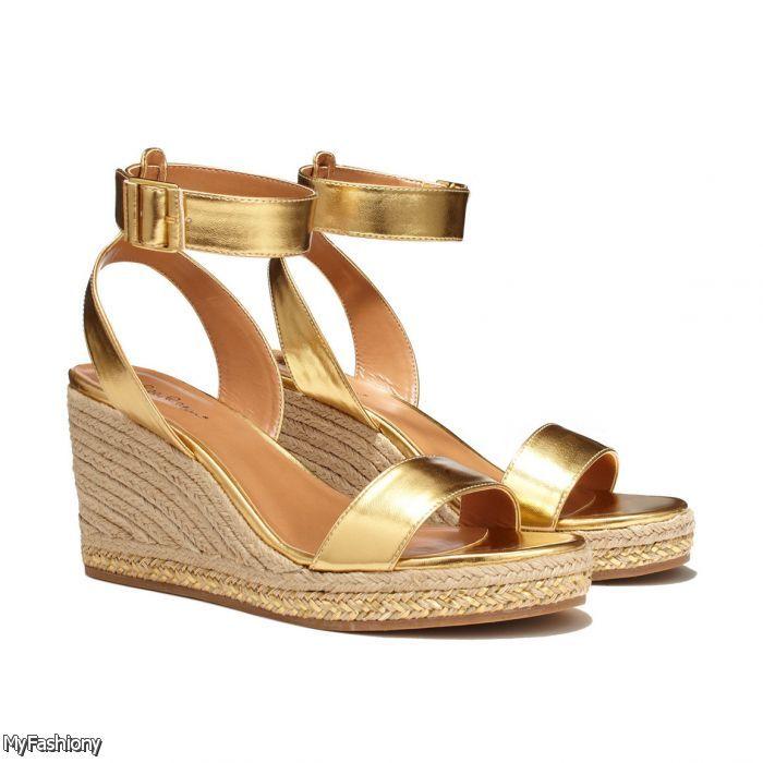 wpid-Gold-Wedge-Sandals-2015-2016-1