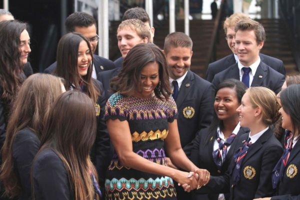 xmichelle-obama-18giugno-150618114553_big.jpg.pagespeed.ic.awCHc2d8VT