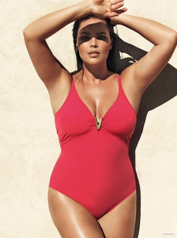 candice-huffine-swimsuits-violeta-2015-ad-campaign03