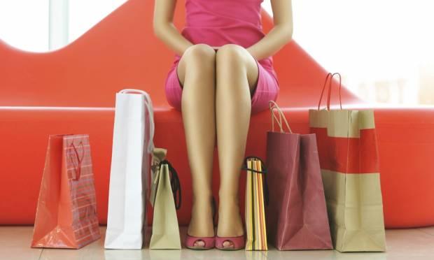 consumismo-compras-natal-sacolas-34851