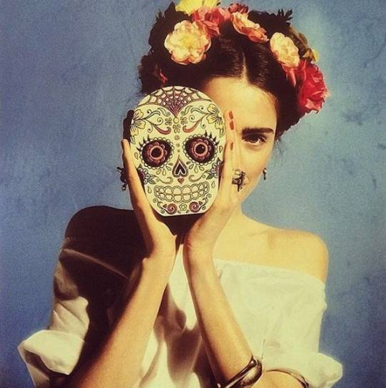 down-way-mexico-la-nuova-collezione-charlotte-olympia
