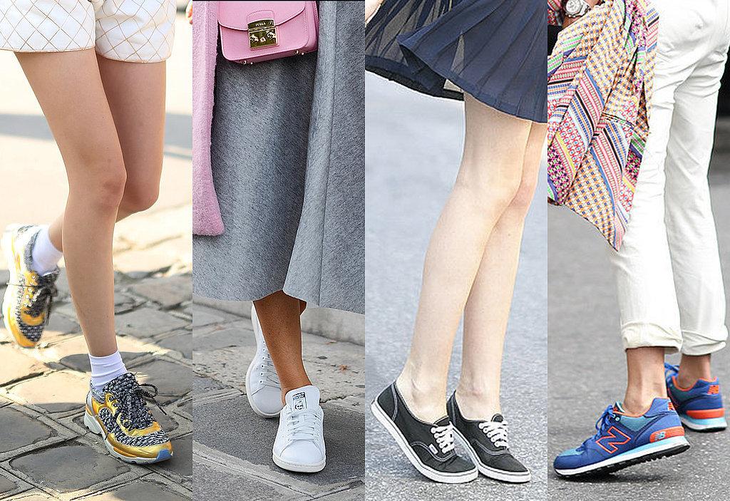 Best-Sneaker-Street-Style-2014