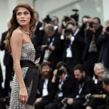 Highlights from Venezia Film Festival 2015 – Red Carpet