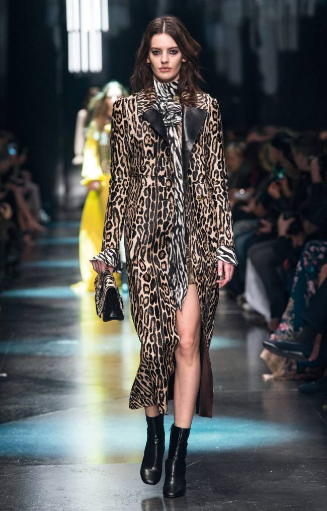 Fall-Winter-2015-16-Fashion-Collection-Roberto-Cavalli