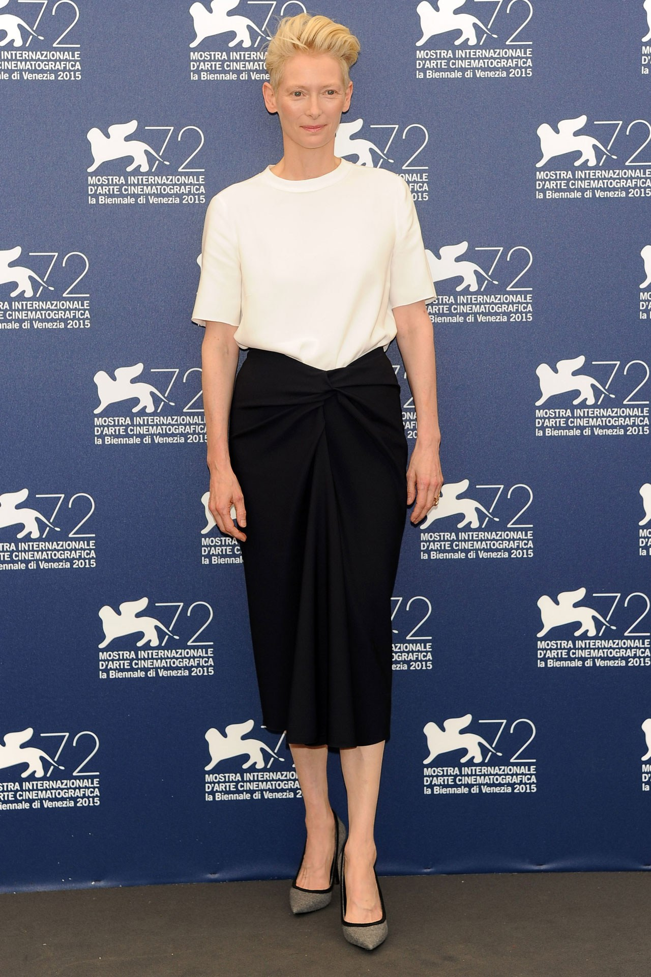 Tilda-Swinton_in Lanvin