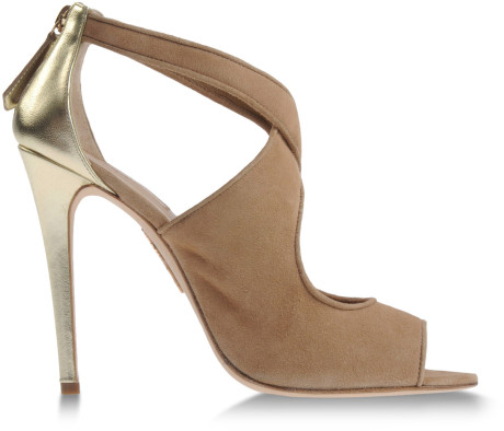 aquazzura-beige-open-toe-product-2-4869172-837182282_large_flex