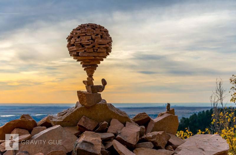 art-of-stone-balancing-by-michael-grab-gravity-glue-10