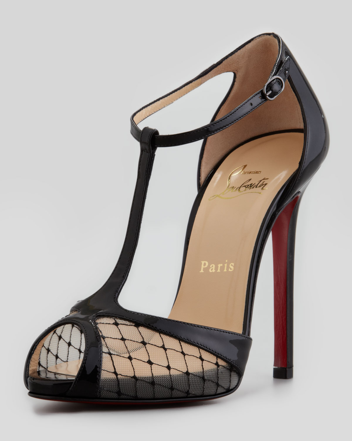christian-louboutin-black-lagoula-tstrap-fishnet-red-sole-pump-product-1-10611663-010568945