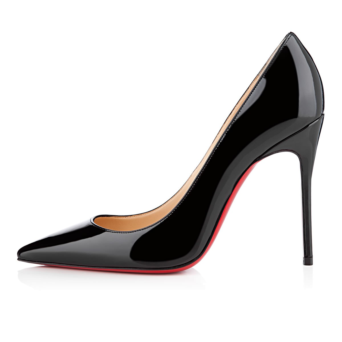 christianlouboutin-decollete554-3120836_bk01_2_1200x1200_3