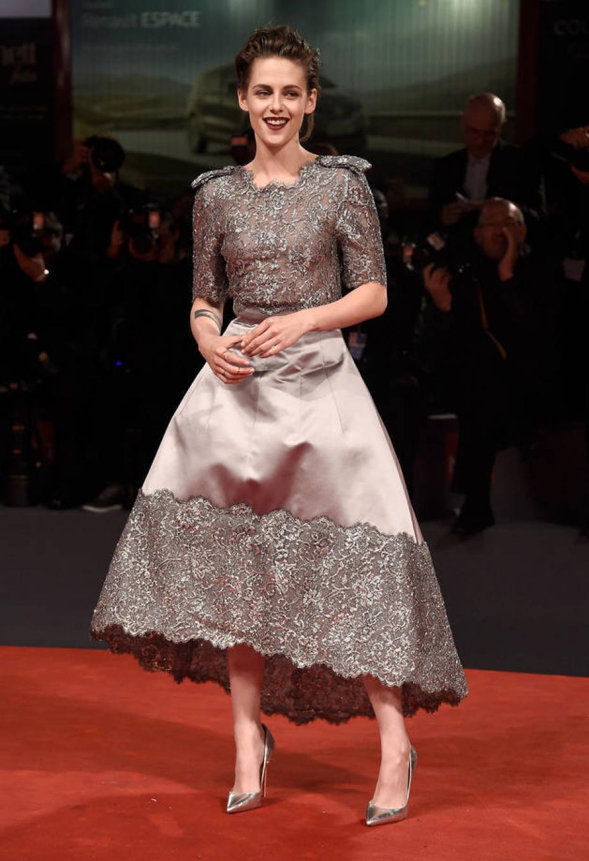 kirsten stewart chanel haute couture