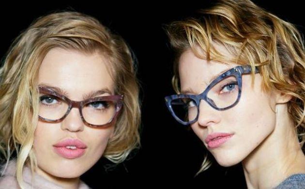 0-Quali-occhiali-da-vista-Autunno-Inverno-2015-2016-fanno-per-te