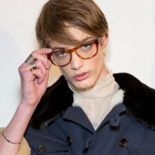 Trend – Eyewear A/I 2015-16