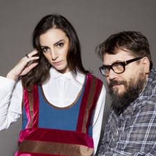 New Designers – Progetto webelieveinstyle.maison
