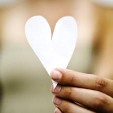 LIFESTYLE - È tempo di... fare pace con il tuo corpo