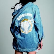 New Designers – Constance  C.