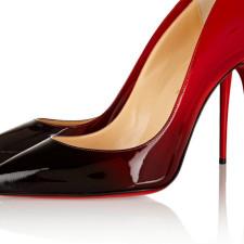Trend Accessori – Lady Red
