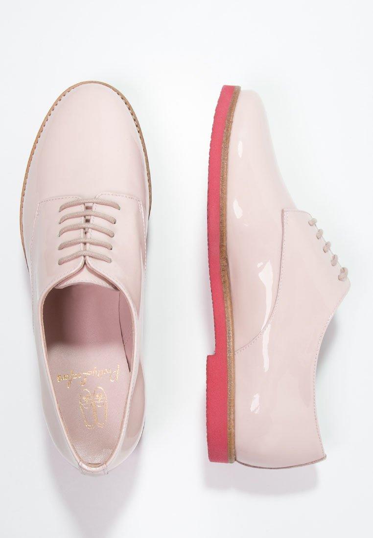 13-Rose-quartz-il-colore-dellanno-2016-idee-shopping