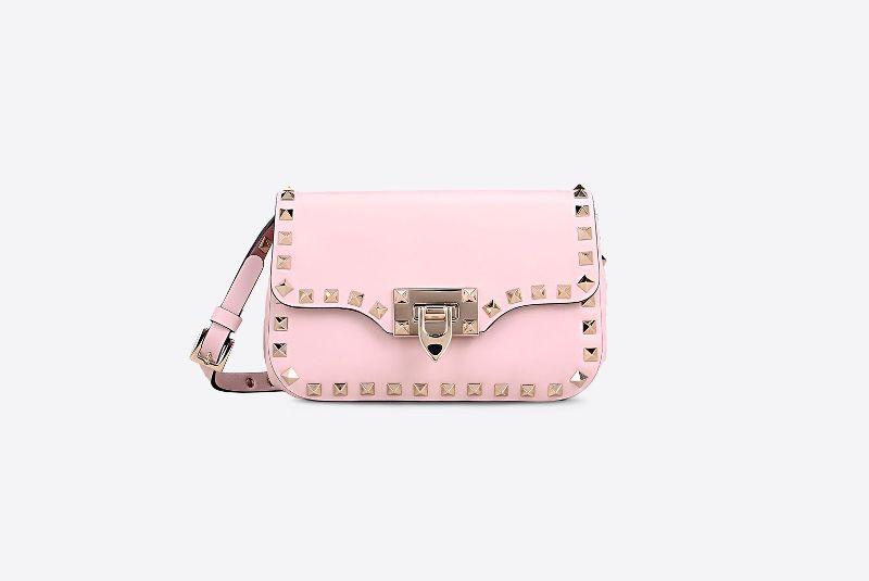 20-Rose-quartz-il-colore-dellanno-2016-idee-shopping