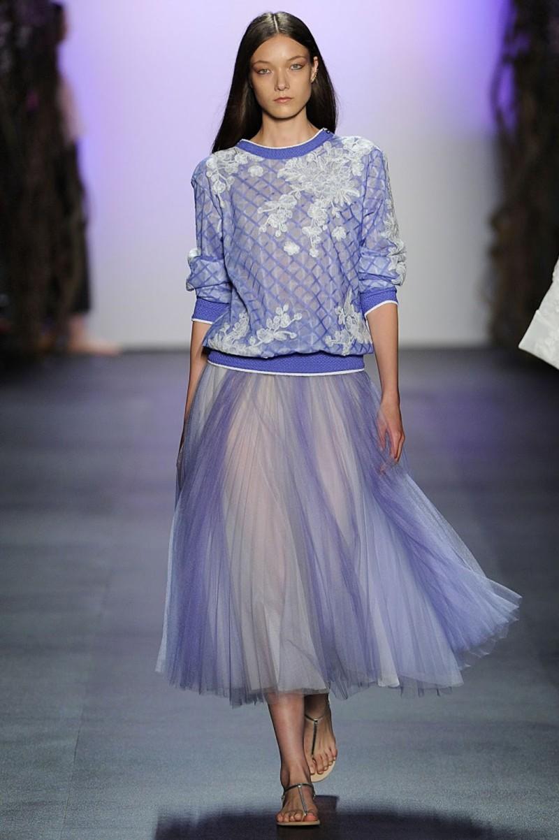 Eniwhere Fashion - Pantone02