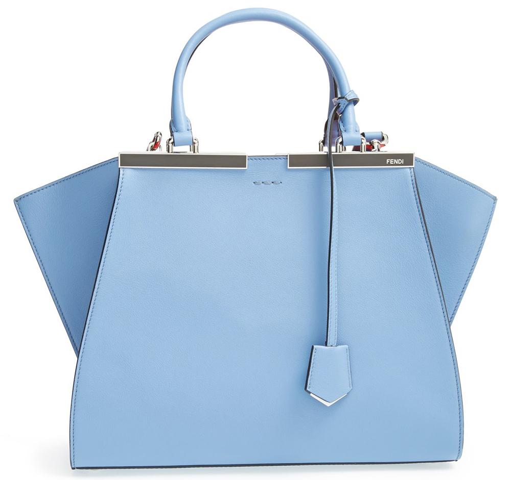 Fendi-3Jours-Bag