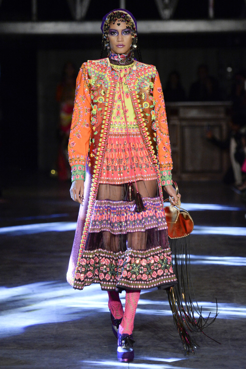 Manish-Arora-Ready-To-Wear-SS-2016-PFW-2
