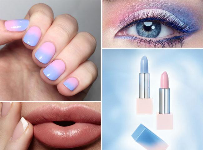 Tendenza-colore-make-up-2016