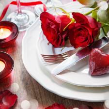 FOOD HUNTING: 5 Posticini romantici per San Valentino e altro…